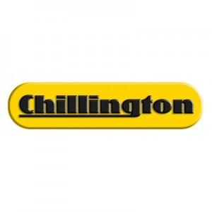 Chillington
